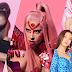"""Sim, Ariana Grande e BLACKPINK podem estar no """"Chromatica"""", o novo álbum da Lady Gaga"""