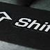 3 اختصارات و فوائد لزر Shift على الكيبورد