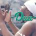 Download | Dulla Makabila - Dua | mp4 Video