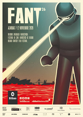 PosterFant2019