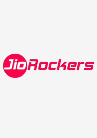 JioRockers 2019: Latest Bollywood, Hollywood, Telugu, Tamil And Hindi Movies Download