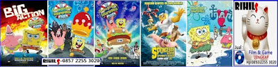 Film Cartoon Spongebob Squarepants, Jual Film Cartoon Spongebob Squarepants, Kaset Film Cartoon Spongebob Squarepants, Jual Kaset Film Cartoon Spongebob Squarepants, Jual Kaset Film Cartoon Spongebob Squarepants Lengkap, Jual Film Cartoon Spongebob Squarepants Paling Lengkap, Jual Kaset Film Cartoon Spongebob Squarepants Lebih dari 3000 judul, Jual Kaset Film Cartoon Spongebob Squarepants Kualitas Bluray, Jual Kaset Film Cartoon Spongebob Squarepants Kualitas Gambar Jernih, Jual Kaset Film Cartoon Spongebob Squarepants Teks Indonesia, Jual Kaset Film Cartoon Spongebob Squarepants Subtitle Indonesia, Tempat Membeli Kaset Film Cartoon Spongebob Squarepants, Tempat Jual Kaset Film Cartoon Spongebob Squarepants, Situs Jual Beli Kaset Film Cartoon Spongebob Squarepants paling Lengkap, Tempat Jual Beli Kaset Film Cartoon Spongebob Squarepants Lengkap Murah dan Berkualitas, Daftar Film Cartoon Spongebob Squarepants Lengkap, Kumpulan Film Bioskop Film Cartoon Spongebob Squarepants, Kumpulan Film Bioskop Film Cartoon Spongebob Squarepants Terbaik, Daftar Film Cartoon Spongebob Squarepants Terbaik, Film Cartoon Spongebob Squarepants Terbaik di Dunia, Jual Film Cartoon Spongebob Squarepants Terbaik, Jual Kaset Film Cartoon Spongebob Squarepants Terbaru, Kumpulan Daftar Film Cartoon Spongebob Squarepants Terbaru, Koleksi Film Cartoon Spongebob Squarepants Lengkap, Film Cartoon Spongebob Squarepants untuk Koleksi Paling Lengkap, Full Film Cartoon Spongebob Squarepants Lengkap, Film Kartun Animasi Spongebob Squarepants, Jual Film Kartun Animasi Spongebob Squarepants, Kaset Film Kartun Animasi Spongebob Squarepants, Jual Kaset Film Kartun Animasi Spongebob Squarepants, Jual Kaset Film Kartun Animasi Spongebob Squarepants Lengkap, Jual Film Kartun Animasi Spongebob Squarepants Paling Lengkap, Jual Kaset Film Kartun Animasi Spongebob Squarepants Lebih dari 3000 judul, Jual Kaset Film Kartun Animasi Spongebob Squarepants Kualitas Bluray, Jual Kaset Film Kartun Animasi Spongebob Squarepants Kualitas Gambar Jernih, Jual Kaset Film Kartun Animasi Spongebob Squarepants Teks Indonesia, Jual Kaset Film Kartun Animasi Spongebob Squarepants Subtitle Indonesia, Tempat Membeli Kaset Film Kartun Animasi Spongebob Squarepants, Tempat Jual Kaset Film Kartun Animasi Spongebob Squarepants, Situs Jual Beli Kaset Film Kartun Animasi Spongebob Squarepants paling Lengkap, Tempat Jual Beli Kaset Film Kartun Animasi Spongebob Squarepants Lengkap Murah dan Berkualitas, Daftar Film Kartun Animasi Spongebob Squarepants Lengkap, Kumpulan Film Bioskop Film Kartun Animasi Spongebob Squarepants, Kumpulan Film Bioskop Film Kartun Animasi Spongebob Squarepants Terbaik, Daftar Film Kartun Animasi Spongebob Squarepants Terbaik, Film Kartun Animasi Spongebob Squarepants Terbaik di Dunia, Jual Film Kartun Animasi Spongebob Squarepants Terbaik, Jual Kaset Film Kartun Animasi Spongebob Squarepants Terbaru, Kumpulan Daftar Film Kartun Animasi Spongebob Squarepants Terbaru, Koleksi Film Kartun Animasi Spongebob Squarepants Lengkap, Film Kartun Animasi Spongebob Squarepants untuk Koleksi Paling Lengkap, Full Film Kartun Animasi Spongebob Squarepants Lengkap.