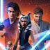 """""""Star Wars: The Clone Wars"""" revela quando o cerco à Mandalore ocorre"""