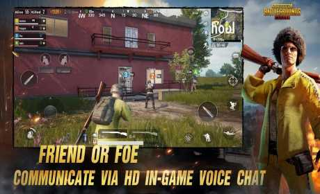 download pubg lite obb highly compressed