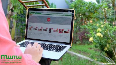 Grocery Online Jakarta Mempermudah Belanja Bulanan