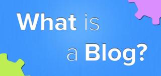 manfaat blog untuk generasi muda
