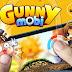 Tải Game Gunny Mobi - Gunbound Mobile