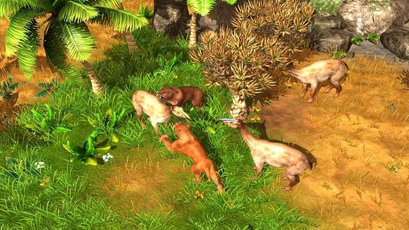 wildlife-park-3-pc-screenshot-www.deca-games.com-2