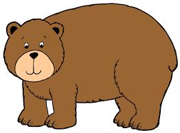 Kartun Beruang Related Keywords Suggestions Kartun Beruang Long