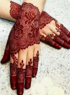new mehndi design download hd latest mehndi designs app download new arabic mehndi designs app download mehndi designs app download new mehndi designs 2018 download free