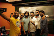 Neno raKam Song Teaser Launch-thumbnail-6