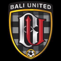 Logo Dream League Soccer Bali United