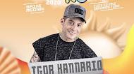 Igor Kannário - Carnaval - Juazeiro - BA - Fevereiro 2020