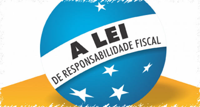CARTA AOS POLÍTICOS E AGENTES PÚBLICOS LEI DE RESPONSABILIDADE FISCAL