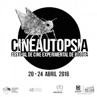 CineAutopsia
