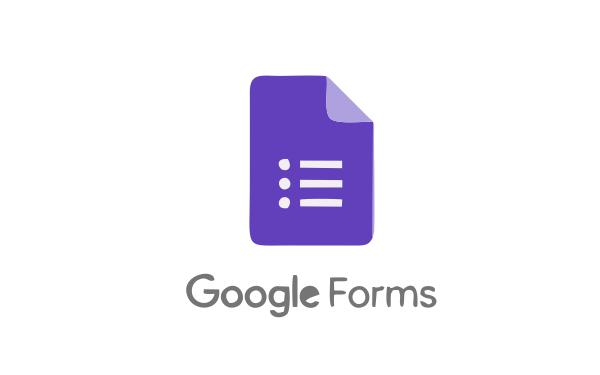 Best Voting Apps Google Form