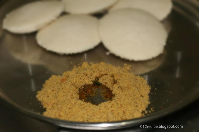 Idli recipe book idli is a popular indian healthy breakfast recipe use homemade easy batter for making fluffy soft idliss and serve it along with chutney sambar or idli forumfinder Gallery