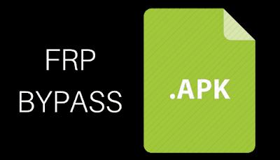 FRP-Bypass-APK
