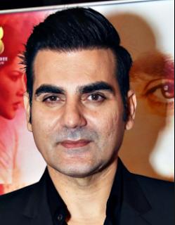 Arbooz Khan