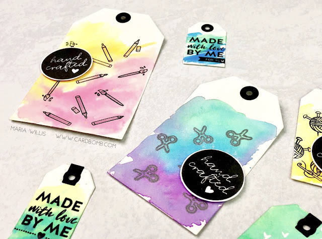 #cardbomb, #mariawillis, #simonsaysstamp, #STAMPtember, #handcraftedwithlove, #watercolor, #stamp, #ink, #paper, #craft, #create, #art, #diy, #handmade, #handmadecards, #tags, #sewing, #knitting, #crochet, #crafty, #distressoxides, #distressinks, #timholtz,