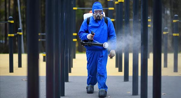 Pandémie : Un immunologiste évoque des similitudes entre le Covid-19 et la grippe espagnole
