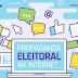 TSE divulga regras para propaganda eleitoral na internet