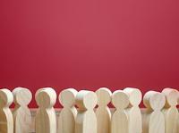 Pengertian Demografi, Komponen, Variabel, Tujuan, dan Manfaatnya