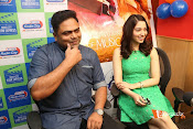 Oopiri Song Launch at Radio City-thumbnail-18