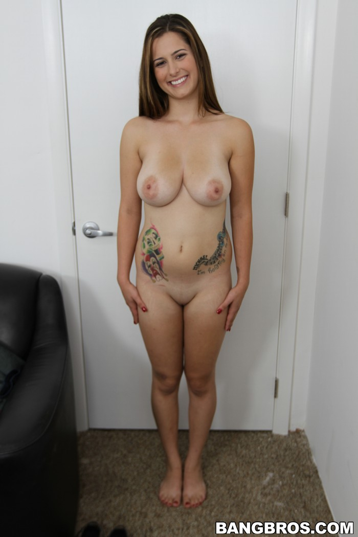 Teen in lace porn can