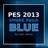 Pes 2013 smoke patch 5. 2 + update 5. 2. 3 free download | full free.