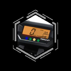 Full Digital Panel Meter : BEAT STREET ESP CBS 2018 Anisa Naga Mas Motor Klaten Dealer Asli Resmi Astra Honda Motor Klaten Boyolali Solo Jogja Wonogiri Sragen Karanganyar Magelang Jawa Tengah.