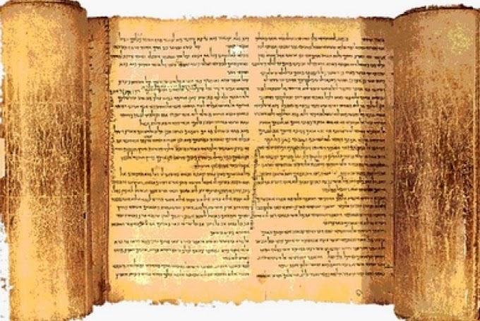 ΣΥΓΚΛΟΝΙΣΜΕΝΟ ΤΟ ΑΓΙΟΝ ΟΡΟΣ....ΔΕΝ ΓΝΩΡΙΖΑΝ ΤΗΝ ΥΠΑΡΞΗ ΤΗΣ...!!Προφητεία ΑΝΑΚΑΛΥΦΘΗΚΕ στην βιβλιοθήκη της Ιεράς μονής Κουτλουμουσίου στο Άγιον Όρος και γράφτηκε το 1053 μ.χ. ΕΠΙΒΕΒΑΙΩΝΕΙ τα σημερινά γεγονότα....!!Συμμαχία έξι κρατών κατά του εβδόμου κράτους και τρία ημερονύκτια σφαγή....!!Παύσις πολέμου υπό Αγγέλου του Θεού και παράδοσις πόλεως τοίς Έλλησι....ΔΕΝ ΤΕΛΕΙΩΝΕΙ ΟΜΩΣ ΕΔΩ...Η ΣΥΝΕΧΕΙΑ....ΜΗ ΓΕΝΟΙΤΟ...!!