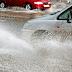 Musim Hujan Mulai Tiba? Yuk Kenali Penyebab Mobil Mogok