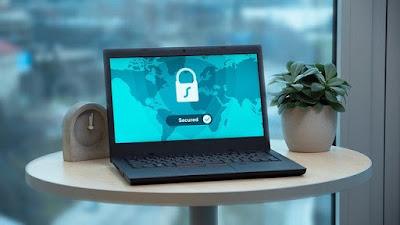الإستخدام الآمن للانترنت - قواعد استخدام الانترنت