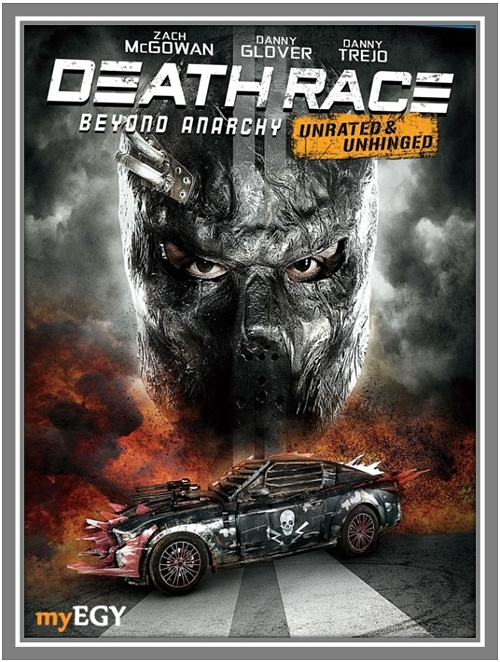 death race 4 full movie free download in hindi