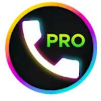 Flash Call, Color Call Phone Calloop Pro v 1.5 APK Paid