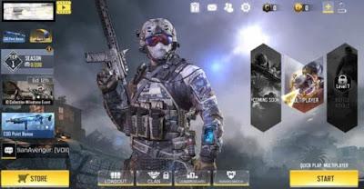 Dipembahasan kali ini kami akan mengulas tentang game Call of Duty Mobile Cara Mengatasi Lag Lemot Lambat di COD Call Of Duty Mobile