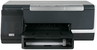 HP Officejet Pro K5400 Series Driver & Software Download
