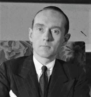 Dr. Van Royen