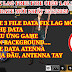 DOWNLOAD FIX LAG FREE FIRE OB20 V1 - UPDATE FILE DATA FIX LAG MỚI NHẤT CỰC NGON CỰC MƯỢT