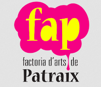 http://www.factoriadepatraix.org/