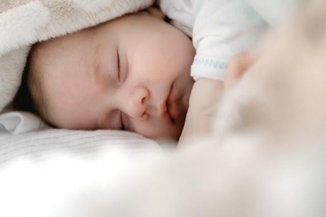 Wyprawka dla niemowląt, czyli must have świeżo upieczonych rodziców