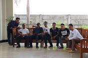 Tim Ahmad Ziadi Akan Buka Konvensi Jaring Bakal Calon Wakil Bupati