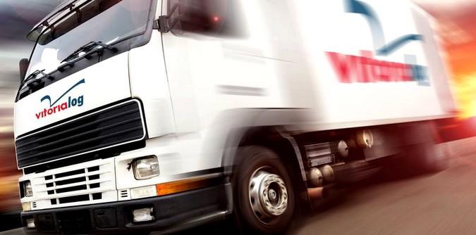 Vitorialog divulga contratação de motoristas categoria D