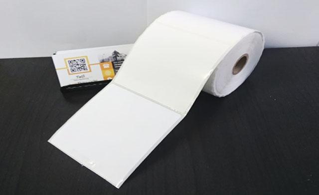 yupo tape