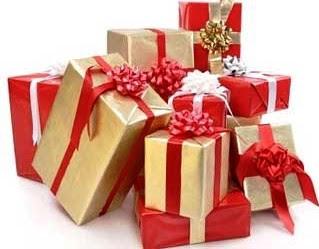10 Hadiah Untuk Hari Ibu Yang Spesial