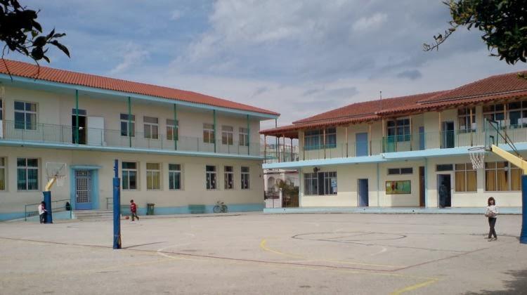 Κατανομή 20.000.000 Ευρώ για τις λειτουργικές δαπάνες των σχολείων – Τι ποσό αναλογεί στους τρεις Δήμους της Καστοριάς