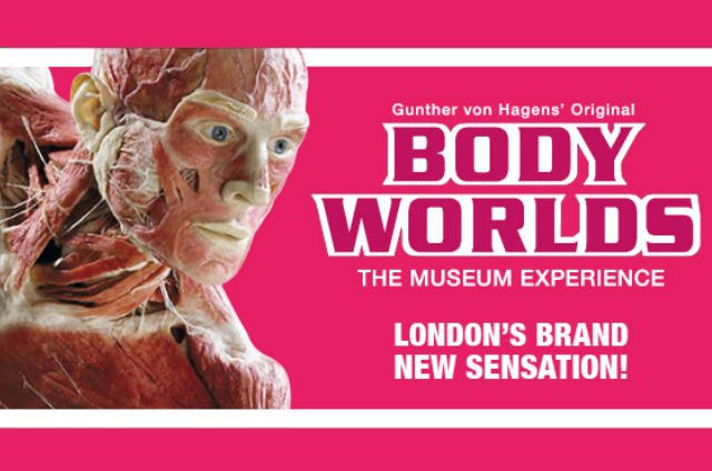 Dr-gunther-von-hagens-body-worlds-exhibition