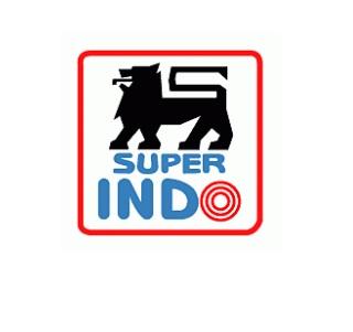 Promo Superindo Katalog 19 25 November 2020 Promosiana