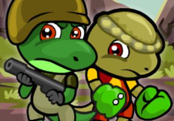 Dino-Squad-Adventure-3